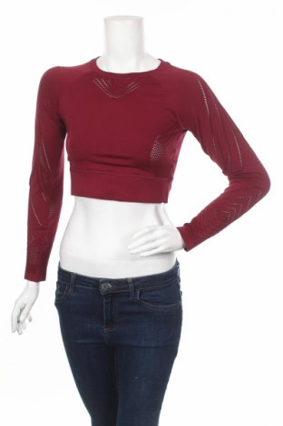 Дамска спортна блуза Oysho