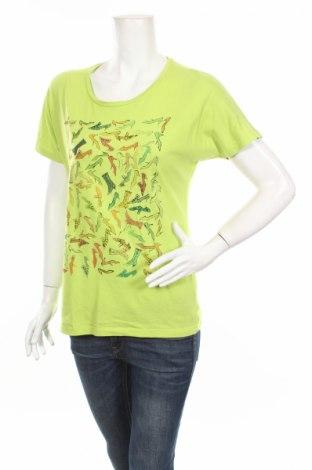Дамска тениска Andy Warhol