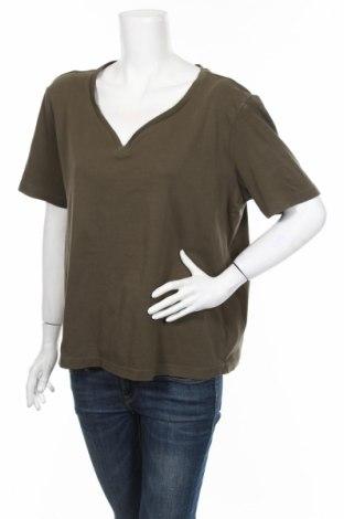 Дамска тениска In Linea