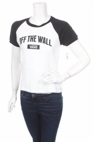 Дамска тениска Vans