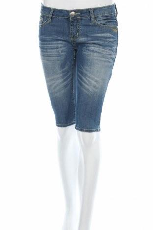 Дамски дънки Monica's Jeans