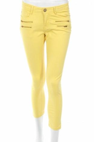 4ea9d9e784 Γυναικείο Τζίν Armani Jeans - αγοράστε σε τιμή που συμφέρει στο ...