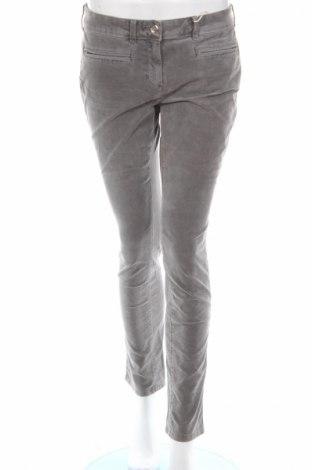 Dámské džínsy  Tom Tailor
