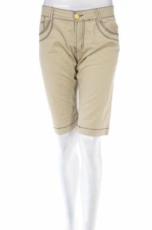 Дамски къс панталон B-Men
