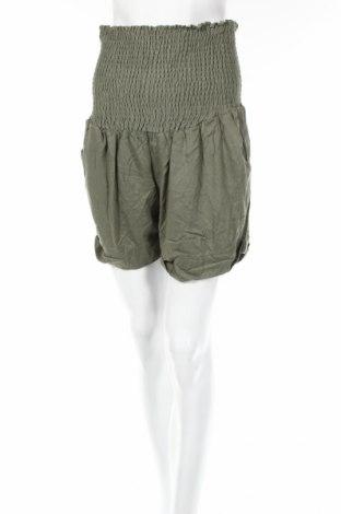 Дамски къс панталон Bub2b