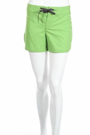 Дамски къс панталон Eastern Mountain Sports