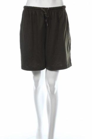 Дамски къс панталон Fashion Bug