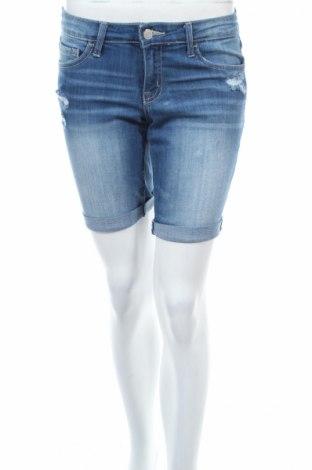 Дамски къс панталон Klique B