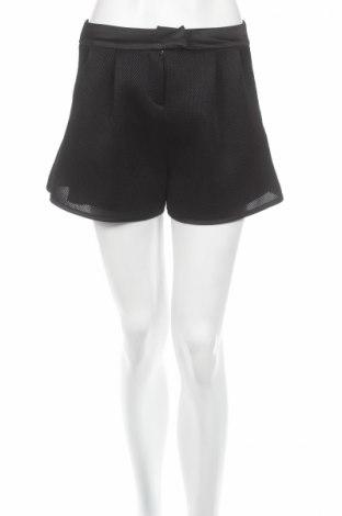 Дамски къс панталон Maje