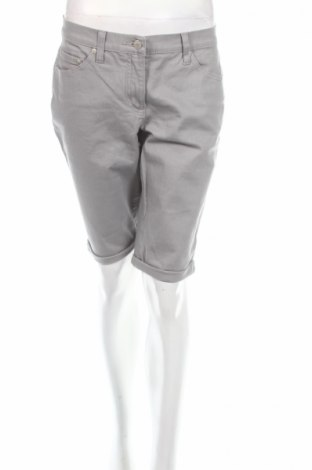 Дамски къс панталон Mia Linea