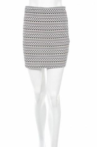 Дамски къс панталон Mim