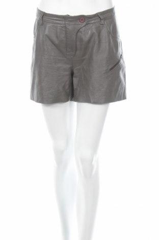 Дамски къс панталон Minus