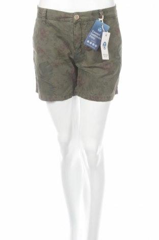 Дамски къс панталон North Sails