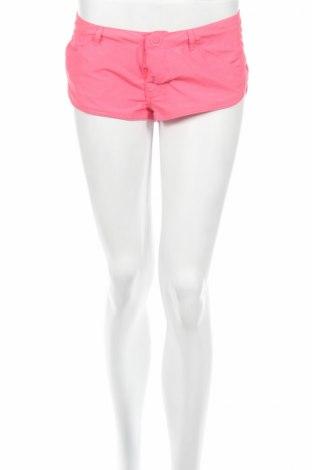 Дамски къс панталон O'neill