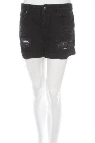 Дамски къс панталон Twintip