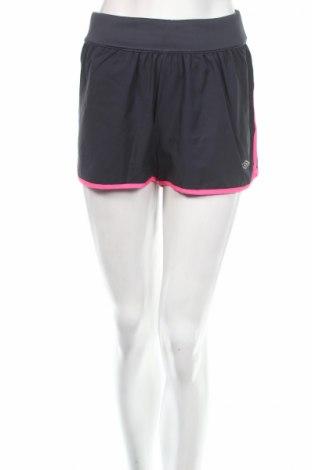 Дамски къс панталон Umbro