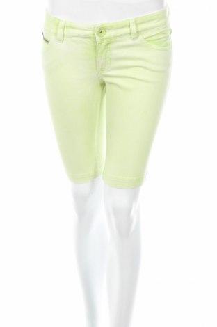 Дамски къс панталон Vans