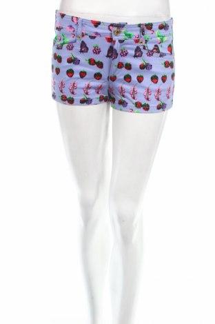 Дамски къс панталон Versace for H&M