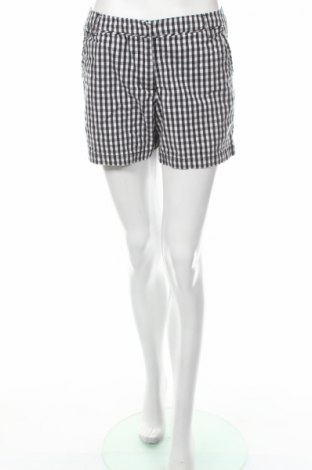 Дамски къс панталон Zac & Rachel