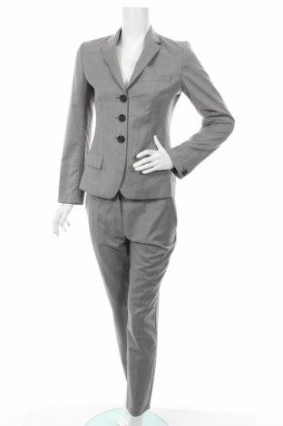 Дамски костюм Rene Lezard