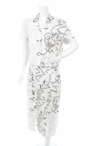 Дамски костюм Terracotta