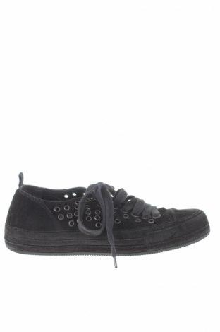 Дамски обувки Ann Demeulemeester