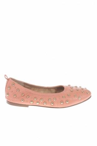 Дамски обувки Bronx