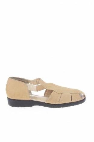 Дамски обувки Damart