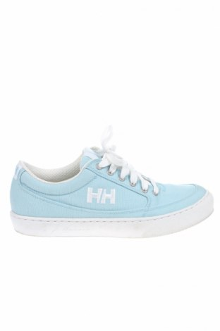 Дамски обувки Helly Hansen