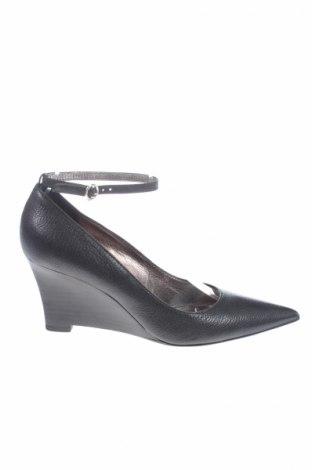 Дамски обувки Max Mara