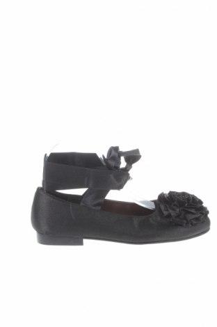 Дамски обувки Oysho