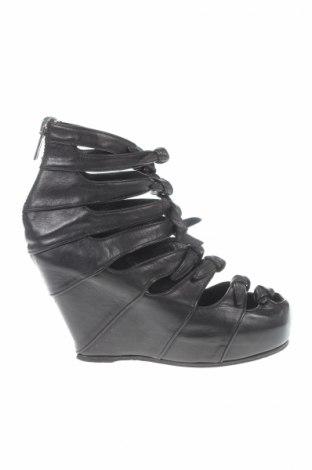 Дамски обувки Rick Owens