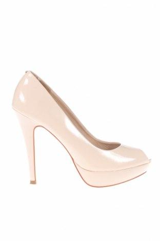 Дамски обувки Ted Baker