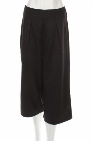 Дамски панталон Allegra K