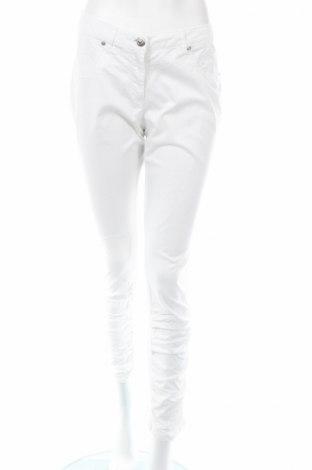 Dámske nohavice Aniston