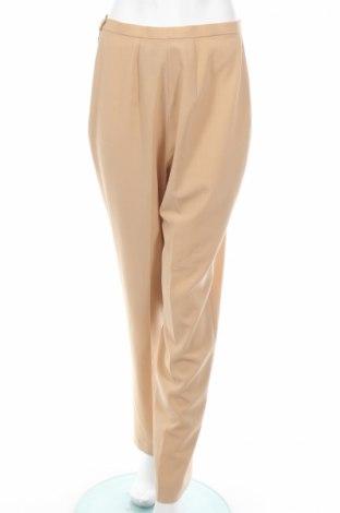 Дамски панталон Bally