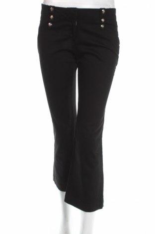 Дамски панталон Bamboo
