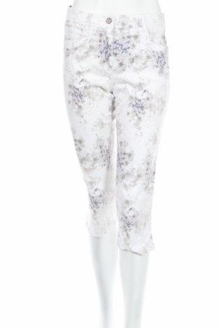 Дамски панталон Basic Style