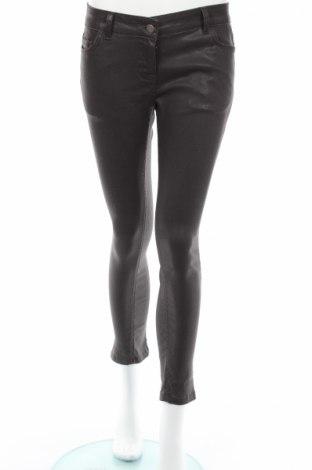 Дамски панталон Be Beau