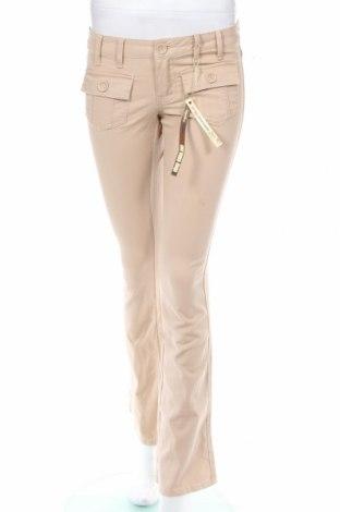 Дамски панталон Be Bop