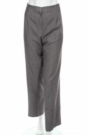 Дамски панталон Carla