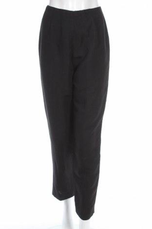 Дамски панталон Casual Corner