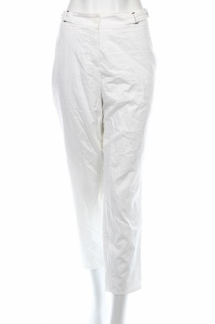 Дамски панталон Cavita