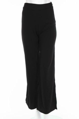 Дамски панталон Club L