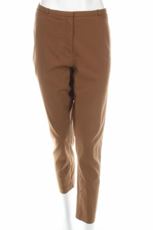 Дамски панталон David Lawrence