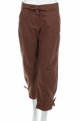 Дамски панталон Elements