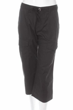 Дамски панталон Energy