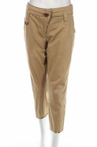 Дамски панталон Fairly