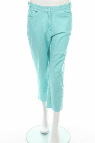 Дамски панталон Fashion And Style