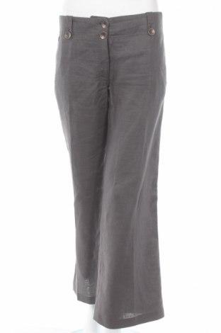 Дамски панталон Gf Ferre